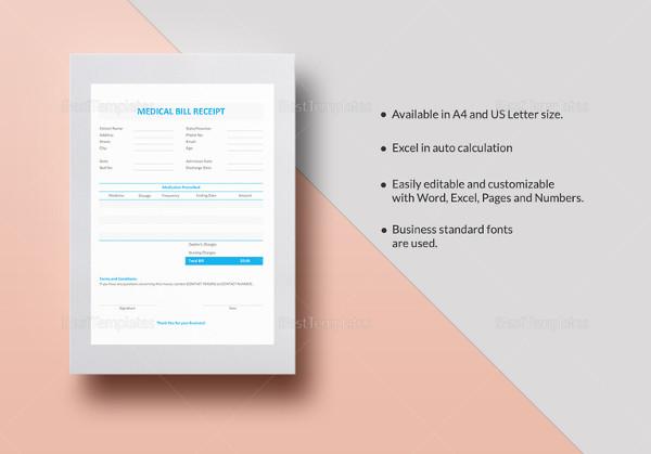 40 payment receipt templates doc pdf free premium templates payment receipt sample