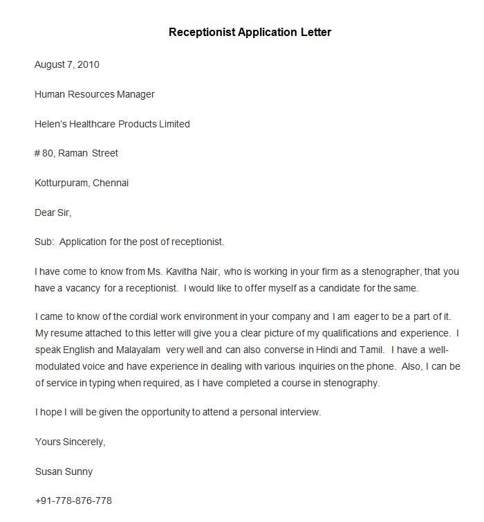Best College Admission Essay - Rijschool Frank Driessen / Salie - stenographer resume