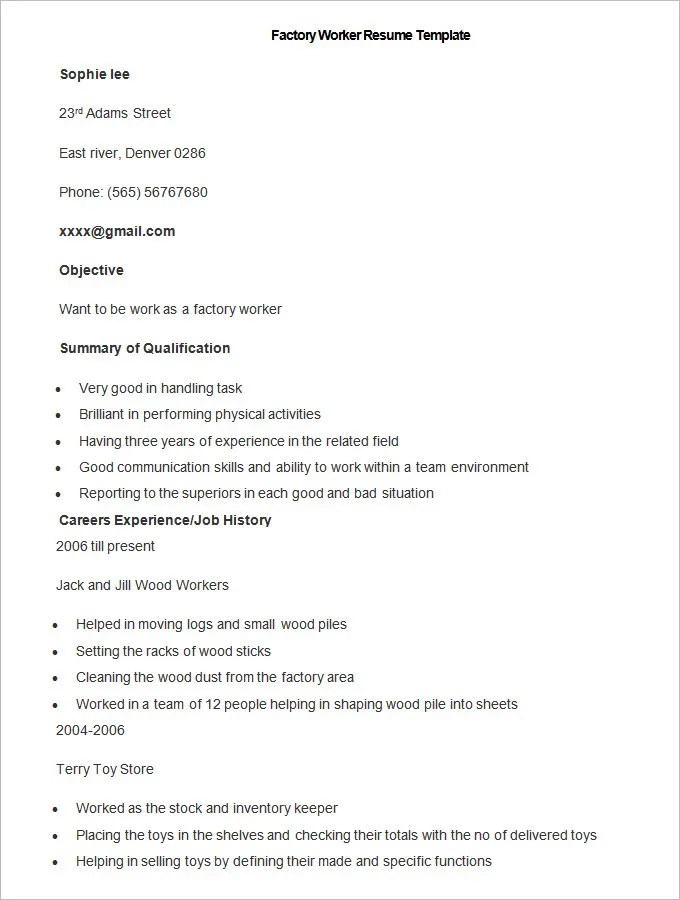 Steps to Writing Well with Additional Readings team worker skills - concession worker sample resume