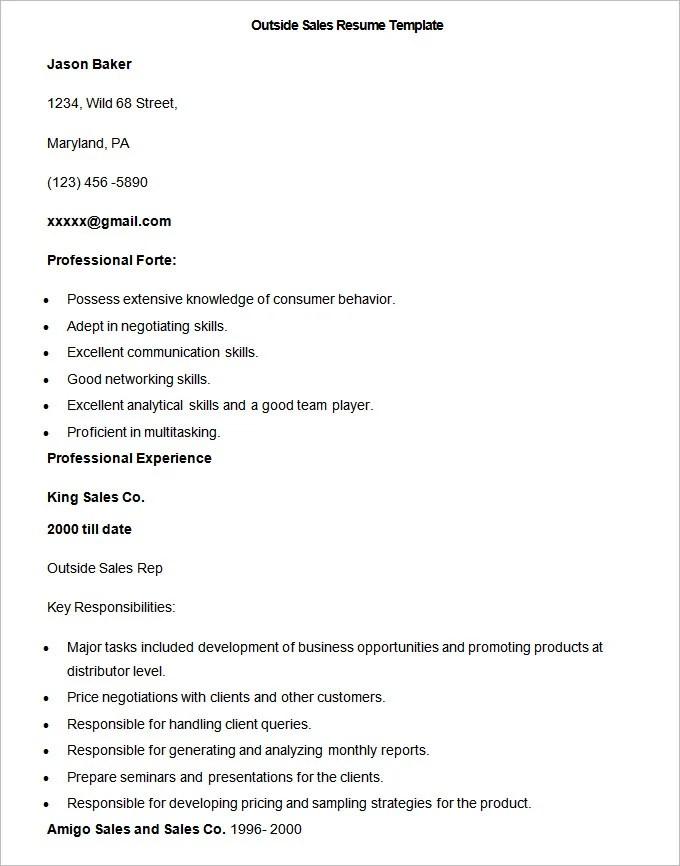 Resume Sample Resume Job Designation List sample resume job designation list for nursing list
