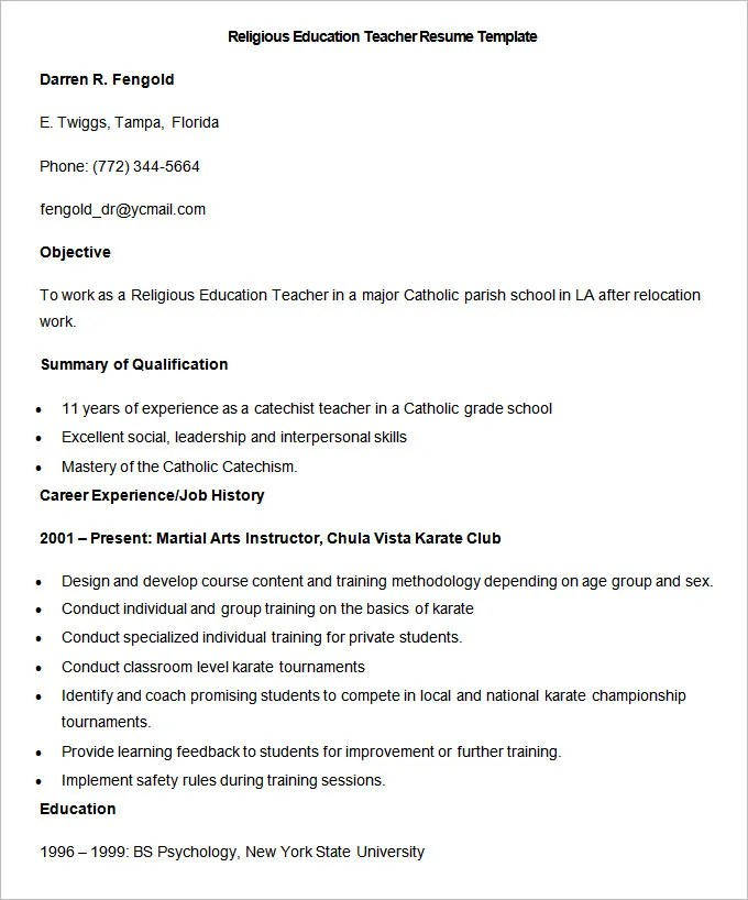 resume goals ideas career examples career change resume example - career change resume objective