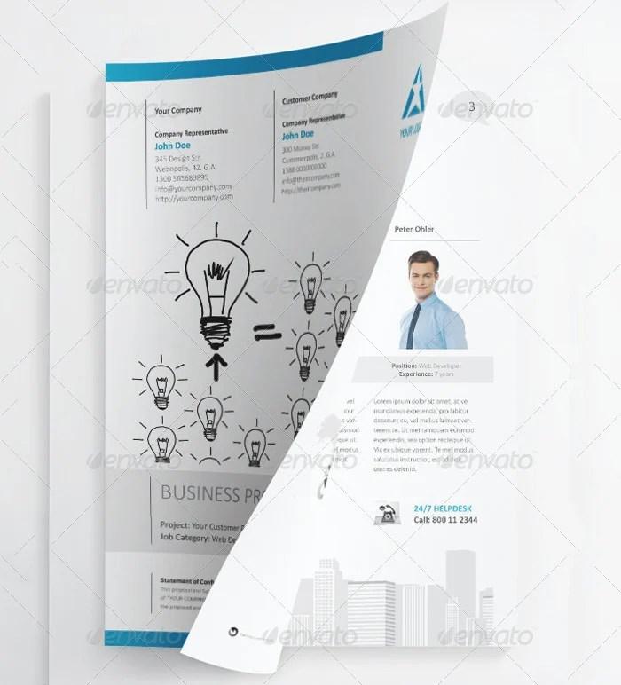 7+ Web Design Proposal Template Timeline TemplateWebsite Design - website proposal template