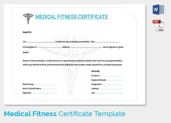 medical certificate sample pdf xv-gimnazija