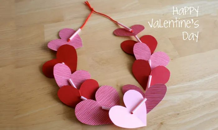 valentines heart templates