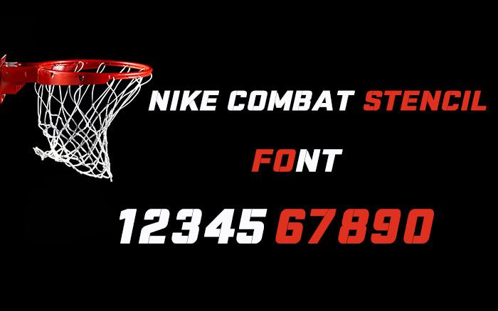 12+ Best Sports Fonts - TTF, OTF Free  Premium Templates