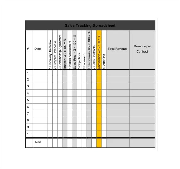 Blank Spreadsheet Template - 21+ Free Word, Excel, PDF Documents - blank preadsheet