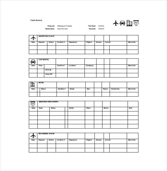 12+ Blank Spreadsheet Templates - PDF, DOC Free  Premium Templates