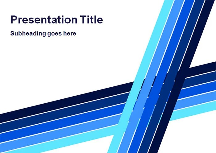 19+ Professional Powerpoint Templates - Powerpoint Templates Free