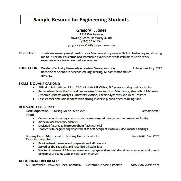 mechanical engineering history essay The history of engineering is the record of human ingenuity (kirby, engineering in history, 42) may fields of engineering have developed since the 1750's  some of the main engineering fields are aerospace, chemical, civil, electrical, environmental, industrial, materials, mechanical, and nuclear .