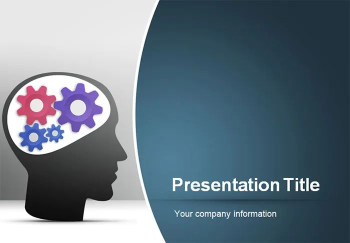 cool powerpoint themes free