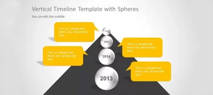 cool timeline template - Goalgoodwinmetals - free powerpoint graphics templates
