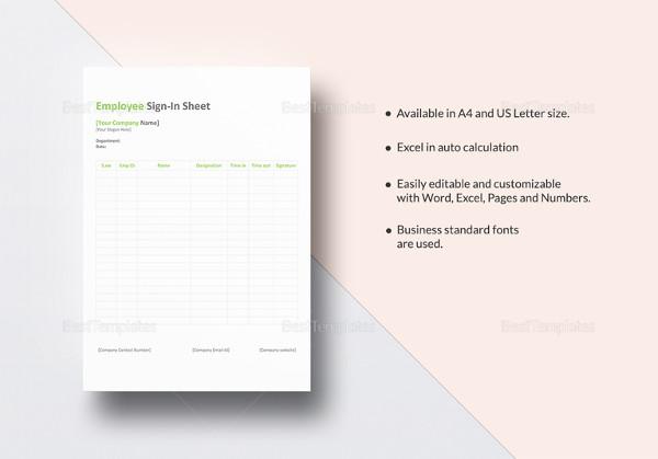 job sheet templates - Nisatasj-plus