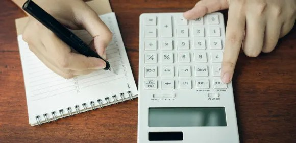 30+ Financial Statement Templates - PDF, DOC Free  Premium Templates