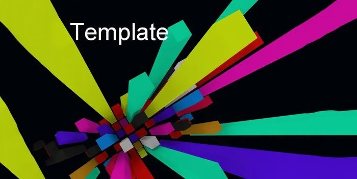 Free PowerPoint Presentation Template - PowerPoint Templates Free