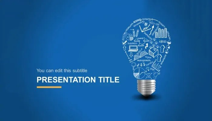 35+ Creative Powerpoint Templates - PPT, PPTX, POTX Free  Premium - free slide backgrounds for powerpoint