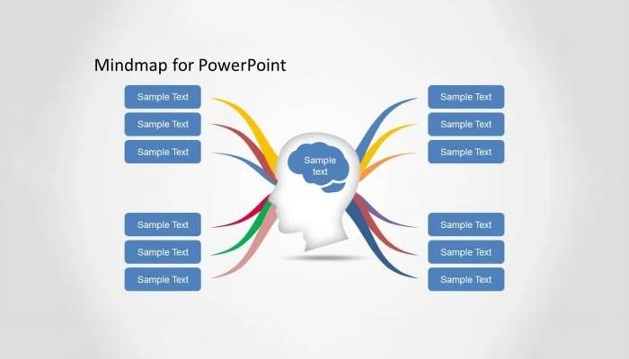 Concept Map Template Free  Premium Templates - concept map template