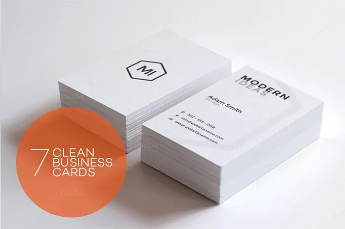 52+ Photography Business Cards Free Download Free  Premium Templates