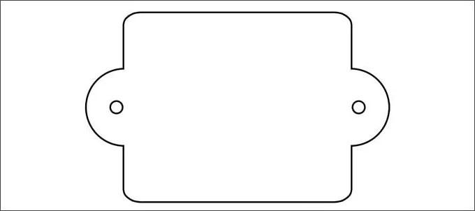 Gift Tag Template - 27+ Free Printable Vector EPS, PSD , AI - gift tag template
