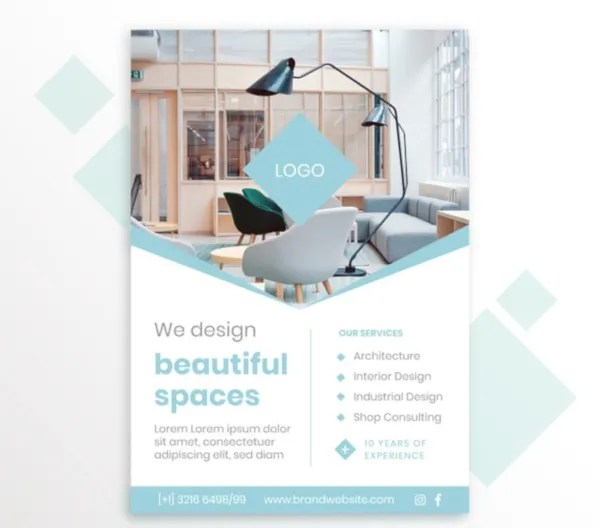 100+ PSD Brochure Designs 2019 - Free Word, PSD, PDF, EPS, InDesign