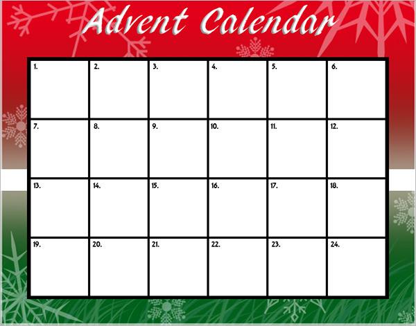 Event Calendar Templates - Free Download Free  Premium Templates