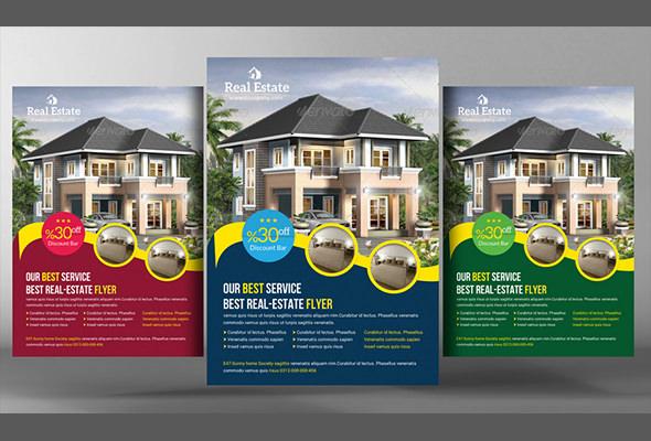 great open house flyers - Deanroutechoice - open house flyer