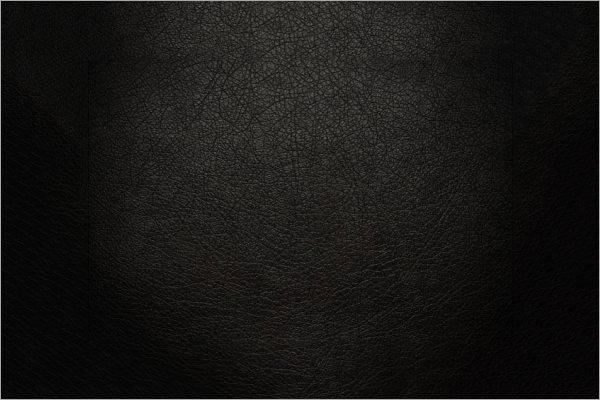 39 Black Textures Free Psd Ai Eps Vector Jpeg Format