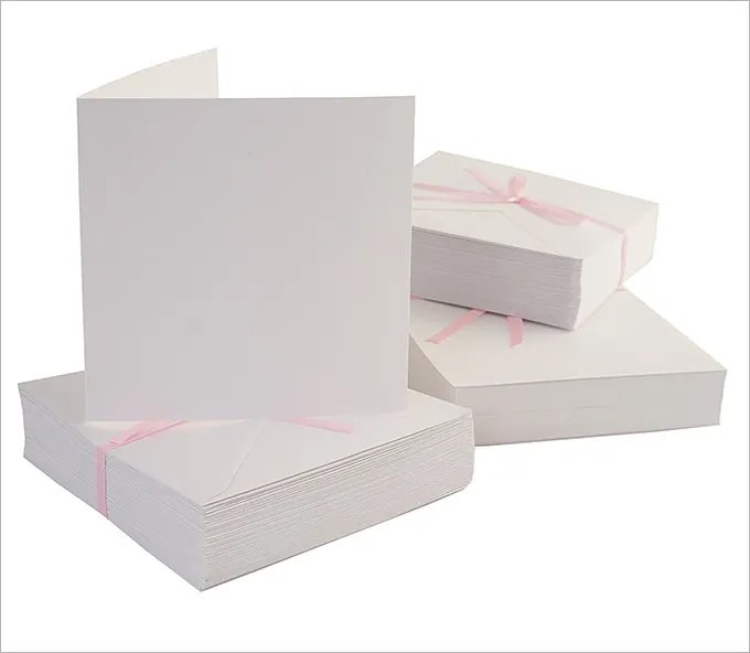 Blank Card Template 6+- Free PSD, EPS, Format Download! Free - blank card template
