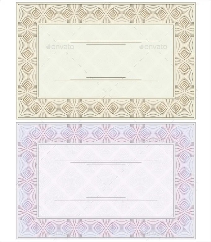 Blank Voucher Template - 33+ Free Word, PDF, PSD Documents Download - blank voucher