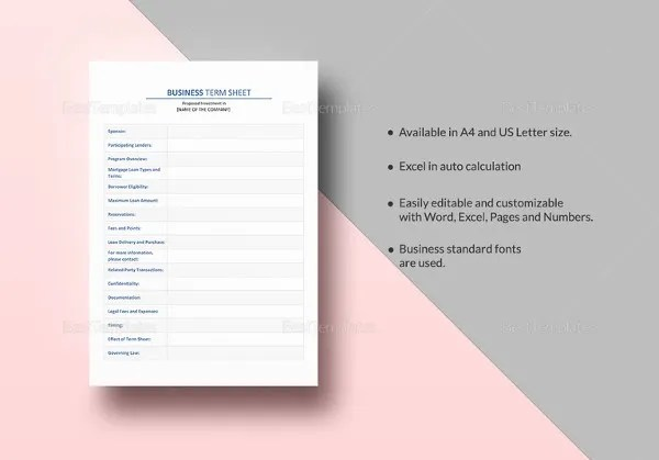 Comfortable Reference Sheet Template 30 Free Word Pdf Documents ...