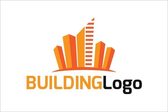 30+ Best Construction Company Logos  Designs! Free  Premium