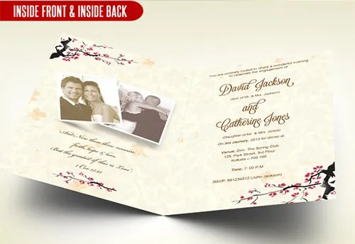 19+ Anniversary Invitation Template - Free PSD Format Download - anniversary invitation template