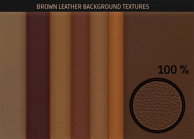 30+ Leather Textures - Free Texture Designs Download Free