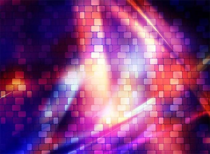 Elegant 3d Desktop Wallpaper Digital Background 28 Free Backgrounds Download Free