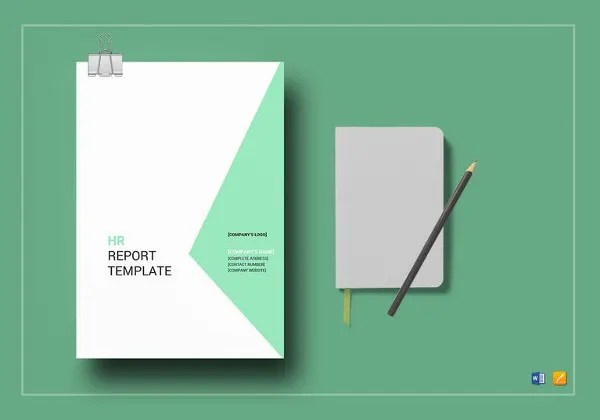 18+ Board Report Templates - Free Sample, Example Format Download - microsoft word template report