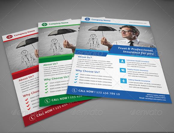 Golshifteh Farahani Golshifteh Farahani Pinterest Iran - free pamphlet templates microsoft word