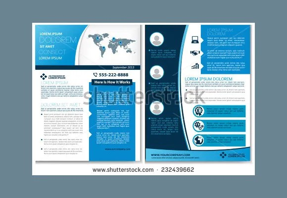 32+ Medical Poster Templates - Free Word, PDF, PSD, EPS, Indesign - medical templates for word