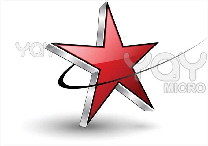 40+ Star Logos - Free PSD Logos Download Free  Premium Templates