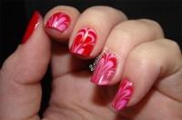20+ Valentine's Nail Designs & Ideas!   Free & Premium ...