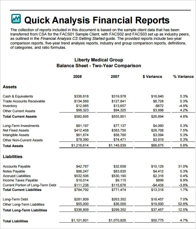 Financial Analysis Report Writing Extraordinary Financial Analysis Report Writing Pdf  Construct An Essay Plan .