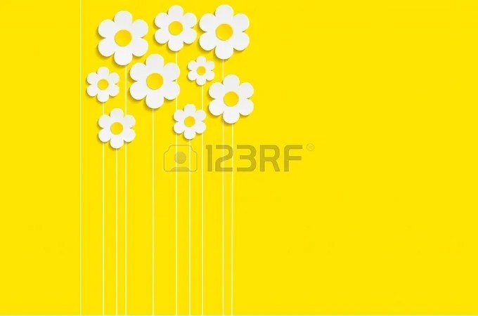 Fall Sunshine Wallpaper 30 Yellow Backgrounds Psd Designs Free Amp Premium Templates