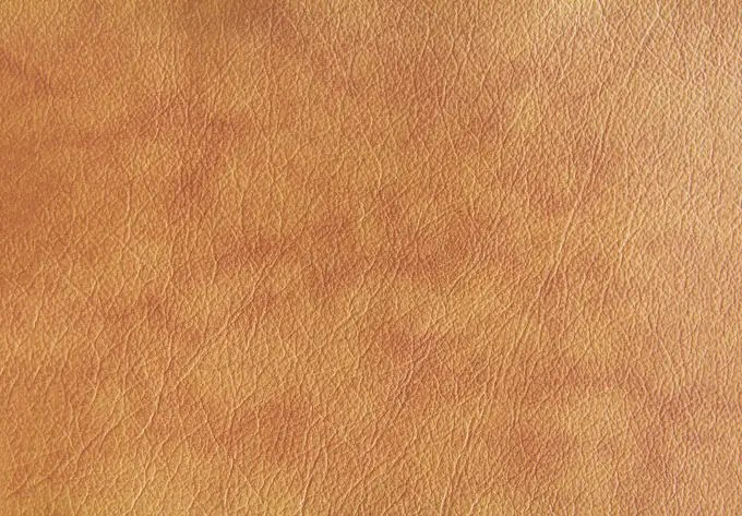 Black Light Wallpaper 30 Leather Textures Free Texture Designs Download
