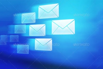 15+ Email Backgrounds - Free Backgrounds Download | Free & Premium Templates