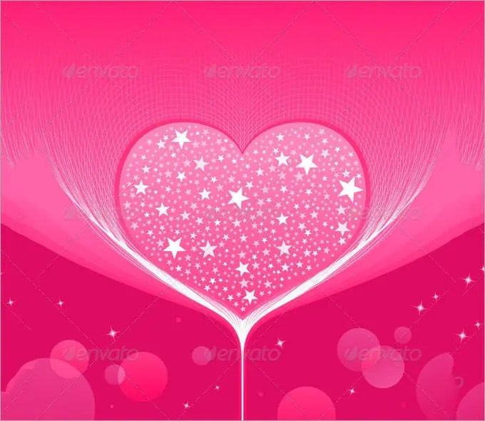 Love Background - Love Backgrounds Free  Premium Templates