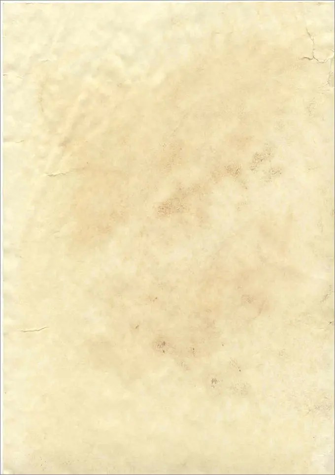 old paper template for word - Onwebioinnovate - lined paper background for word