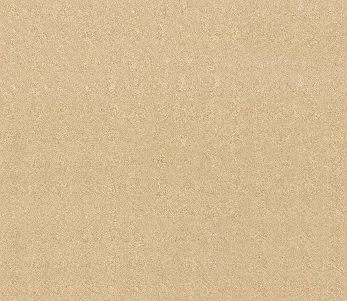 Make 3d Wallpaper Online 25 Sand Textures Jpg Psd Ai Free Amp Premium Templates