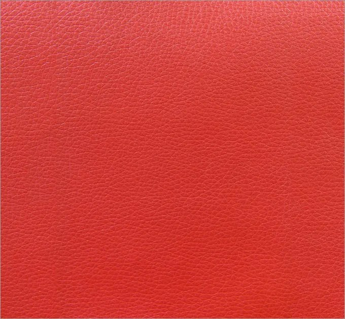 Car Wallpaper 3d Download 30 Leather Textures Free Texture Designs Download