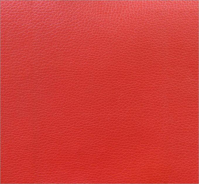 Black Metallic Wallpaper 30 Leather Textures Free Texture Designs Download