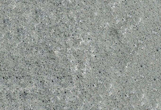 30+ Stone Textures - Free Textures Download Free  Premium Templates