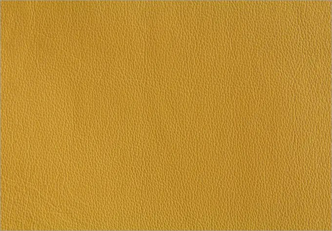 Black And Mustard Wallpaper 30 Leather Textures Free Texture Designs Download