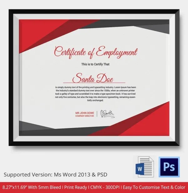 Congratulations certificate template word node2001 cvresume congratulations certificate template word yadclub Images